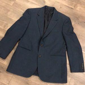 Lauren Ralph Lauren Blazer Jacket Size 40R